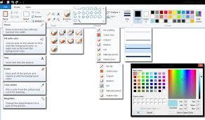 create a custom pillow using ms paint spoonflower blog u2013 design