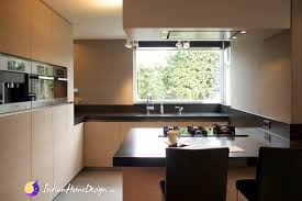 tag for indian open kitchen designs nanilumi