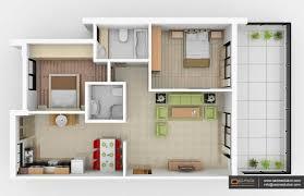 flooring impressive floorlan for houseicture design builder