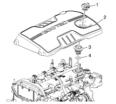 repair instructions off vehicle intake manifold removal laf