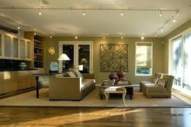 neutral colored living rooms neutral colored living room ticketliquidator club