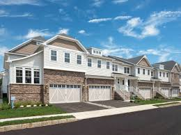 4 Bedroom Houses For Rent In Nj by New Jersey New Homes U0026 New Construction For Sale Zillow