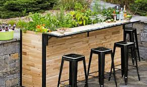 furniture simple outdoor furniture recycled designs and colors