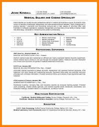 Chiropractic Resume 100 Medical Records Resume Medical Office Manager Resume