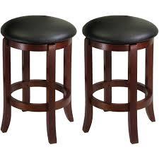 ideas hillsdale swivel counter stool low back bar stools