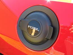 Dodge Challenger Accessories - review 2015 dodge challenger srt hellcat first drive canadian