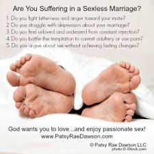 Want Sex Meme - christian answers on marriage sex and divorce coaching patsy