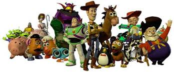 characters toy story 2 pictures bollywood actresses
