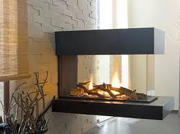 camino a legna usato gallery of stufe e camini parma prezzi termocamino legna pellet