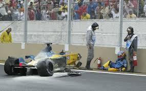 renault f1 alonso brazilian gp autódromo josé carlos pace