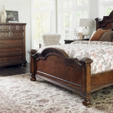 Bedroom Furniture Discounts Com Lexington Furniture Collections Bedroom Furniture Discounts