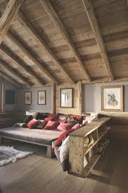 deco maison rustique 134 best décoration d u0027intérieur images on pinterest architecture