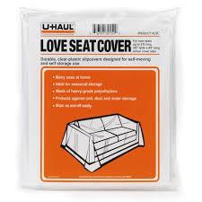 sofa and love seat covers u haul love seat cover