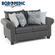bob o pedic seating furniture pinterest living rooms