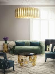 livingroom inspiration project by brabbu www brabbu covetlounge livingroom