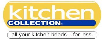 kitchen collection outlets at san clemente