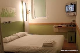 hotel ibis prix des chambres hôtel ibis budget whitechapel bon plan rapport qualité prix