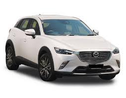 mazda car price in australia mazda cx 3 2017 price specs carsguide