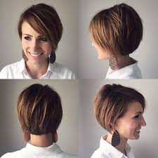 hair cuts 360 view 360 view of growing out a pixie cut hair style ideas pinterest
