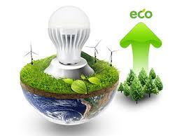 do led light bulbs save energy lg s commitment to saving energy lg uk