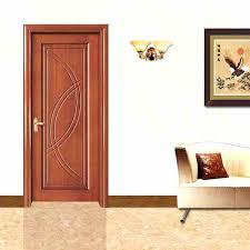 home depot interior wood doors wooden doors for home wood interior door see door application