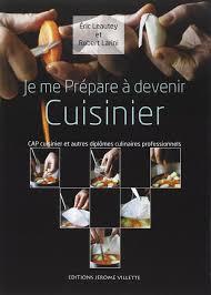 site de cuisine gratuit modele cv cuisine gratuit idée de modèle de cuisine