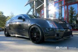 cadillac cts tire size 2016 cadillac cts v tire size 2017 2018 cadillac cars review
