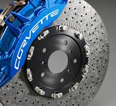lexus isf calipers brembo sees high performance brakes moving into more medium price