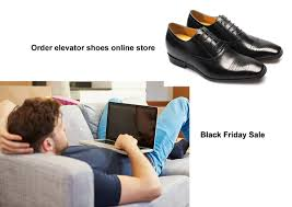 mens boots black friday sale chamaripa black friday promotion chamaripa elevator shoes
