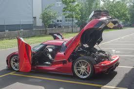 koenigsegg philippines koenigsegg agera r adv5 2 m v1 monoblock cs wheels adv 1 wheels