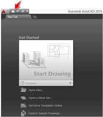 autocad tutorial getting started autocad tutorial 01 drawing your first object