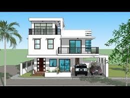 builders house plans new model house design photos house plans india house design