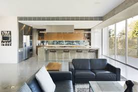 nice homes interior beautiful homes interior design images galley kitchen ideas that