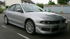 mitsubishi galant vr4 wagon mitsubishi galant review u0026 ratings design features performance