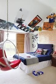 Best UNION JACK Images On Pinterest Union Jack Jack O - Craft ideas for bedroom