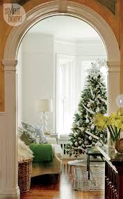 interior debbie travis u0027s rustic christmas charm style at home