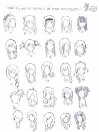 cool emo hairstyles hair is our crown