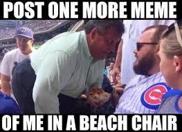 Chris Christie Memes - 45 best chris christie beach memes make you laugh t3c idea exchange