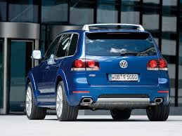 english name of a specific touareg part club touareg forums