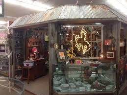 Antique Furniture Stores In Los Angeles Antique Furniture Store Descargas Mundiales Com