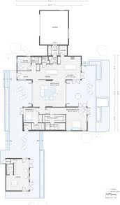 130 best house build images on pinterest architecture house