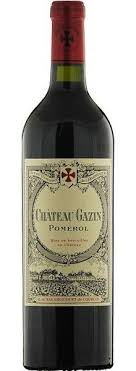 pomerol aoc 51 best bordeaux images on bordeaux bordeaux wine and