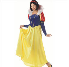 Halloween Costumes Size Cheap Cheap 4xl Halloween Costumes Aliexpress Alibaba