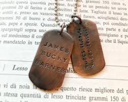graduation dog tags is better with a dog by in2k9 on etsy