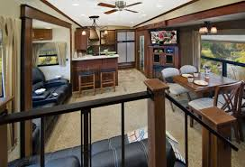 montana fifth wheel floor plans montana fifth wheel floor plans front living room 2016 cer for