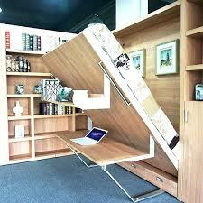 sliding bookcase murphy bed bookshelf bookcase murphy bed sliding as well as bookcase murphy