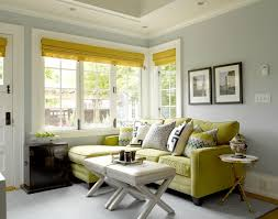 Best Paint Colors Images On Pinterest Colors Interior Paint - Family room wall color