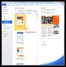 how to create a hyperlink around a screenshot of your pdf