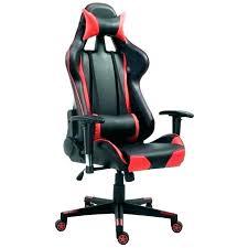 soldes fauteuil bureau siege bureau gamer chaise bureau bureau bureau bureau gaming bureau