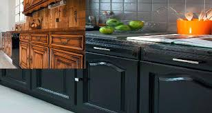 repeindre meuble de cuisine en bois repeindre un meuble cuisine repeindre une cuisine en bois